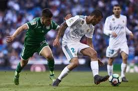 Prediksi Leganes vs Huesca 12 Januari 2019