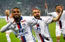 Prediksi Lyon vs Stade de Reims 12 Januari 2019